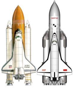 STS-Buran-petit
