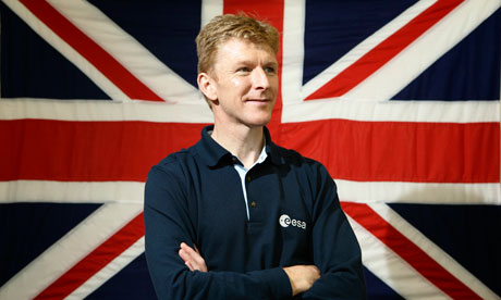 Major-Tim-Peake-Britains--007