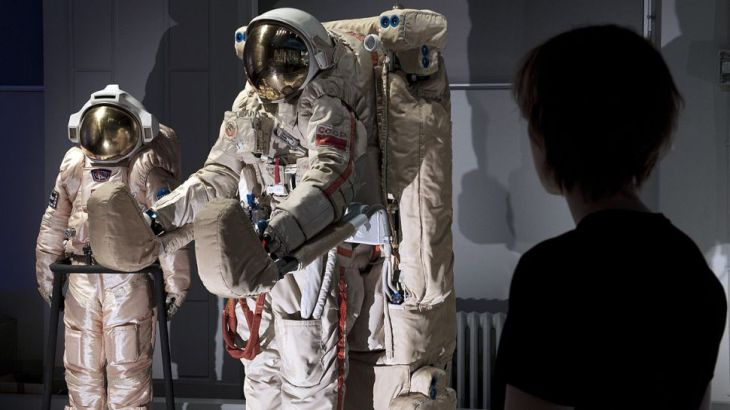 xxl_Cosmonauts-again-9-1-970-80